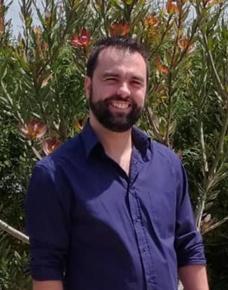 Adelio Sousa Gamification Grow Talent Formação